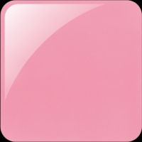 G&G Blend Collection - Tickled Pink...