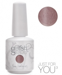 Gelish - Hidden Identity 0207
