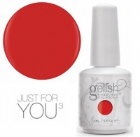 Gelish - Impeccable Manners 0203