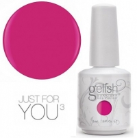 Gelish - Electric Fantasy 0213