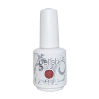 Gelish - Picture Pur-fect 0206