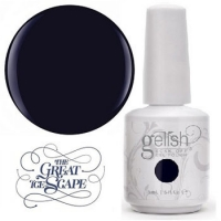Gelish - Lace 'Em up 0117