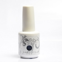 Gelish - Flirt in a Skating Skirt 0118