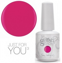 Gelish - Come to My Cabana 0204