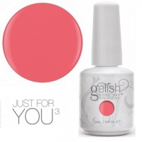 Gelish - Sun Kissed Bliss 0200