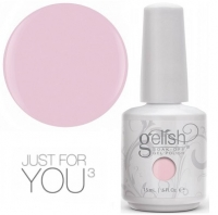 Gelish - Once Upon a Manicure 0199