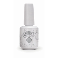 Gelish - Walk the Walk 0209