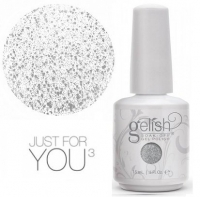 Gelish - Magic Touch 0212