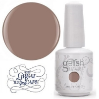 Gelish - Hey, Twirl-Friend! 0119
