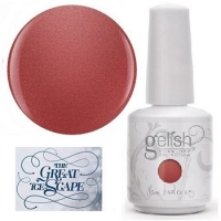 Gelish - Ice Queen Anyone? 0116