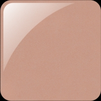 G&G Blend Collection - Nutty Nude...