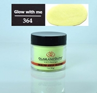 G&G - Glow with Me 1oz CPA364