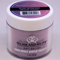 G&G Mood Effect - Plum Mutation 1018