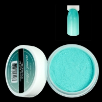 G&G Mood Effect - Melted Ice 1048