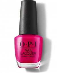 OPI - Toying with Trouble K09