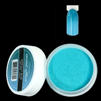 G&G Mood Effect - Joyfully Blue 1039