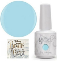 Gelish - Gaston and On and On 0250