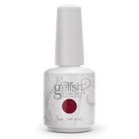 Gelish - Be Our Guest 0248