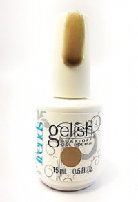 Gelish - Enchanted Patina 0253