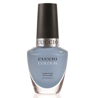 Cuccio Polish - All Tide Up 6190