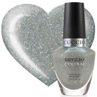 Cuccio Polish - Out of this World 6181