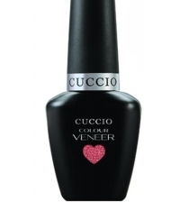 Cuccio Gel - Beam Me Up! 6182
