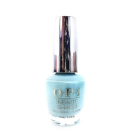 OPI Infinite Shine - Suzi Without a...