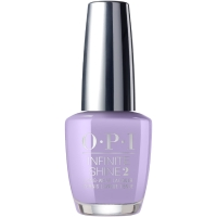 OPI Infinite Shine - Polly Want a...