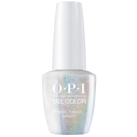 OPI Gel - Tinker, Thinker, Winker? K02
