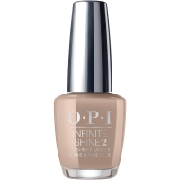OPI Infinite Shine - Coconuts Over...