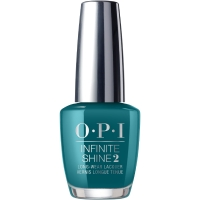 OPI Infinite Shine - Is that a Spear...