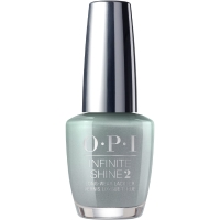 OPI Infinite Shine - I Can Never Hut...