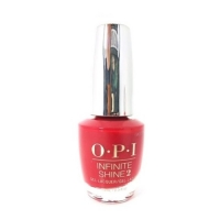 OPI Infinite Shine - The Thrill of...