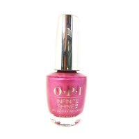 OPI Infinite Shine - A Rose at...