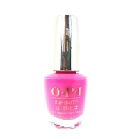 OPI Infinite Shine - Shorts Story B86