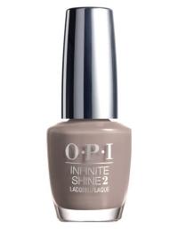 OPI Infinite Shine - Berlin there...