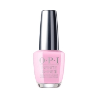 OPI Infinite Shine - Lucky Lucky...