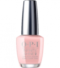 OPI Infinite Shine - Sweet Heart S96
