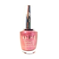OPI Infinite Shine - Chicago...
