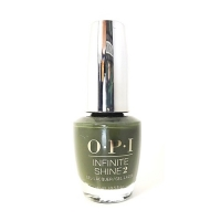 OPI Infinite Shine - Suzi the First...