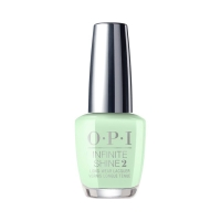 OPI Infinite Shine - That's...