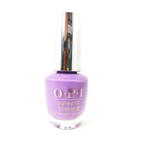 OPI Infinite Shine - Do You Lilac It?...