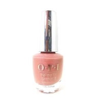 OPI Infinite Shine - Barefoot in...