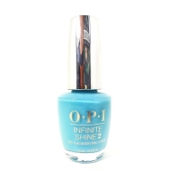 OPI Infinite Shine - Can't Find My...