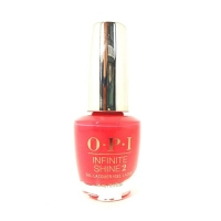 OPI Infinite Shine -...