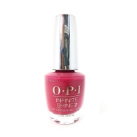 OPI Infinite Shine - OPI by Popular...