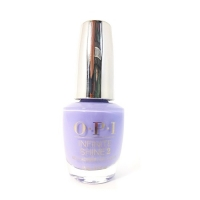 OPI Infinite Shine - You're Such a...