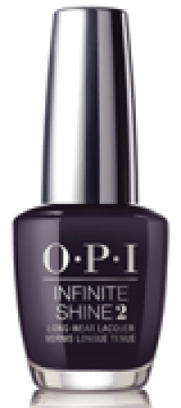 OPI Infinite Shine - Suzi & the...