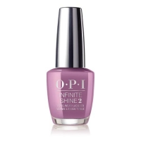 OPI Infinite Shine - One Heckla of a...