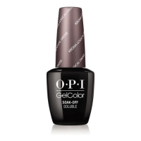 OPI Gel - Krona-logical Order I55